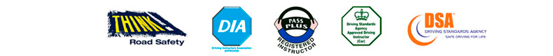 Fully Qualified Female Driving Instructor in Isleworth giving Automatic Driving Lessons